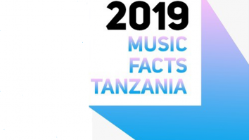 Takwimu za Muziki Kutoka Boomplay kwa Mwaka 2019