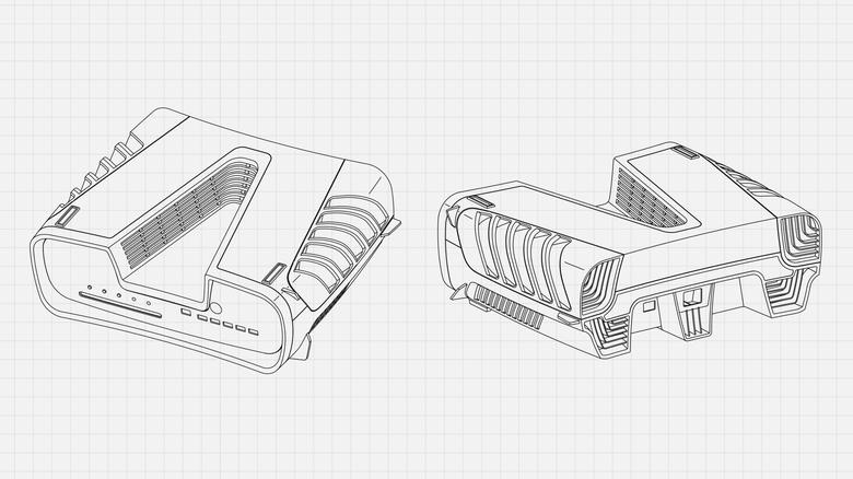 Kampuni ya Sony Yatangaza Kuja na PS5 Mwaka Huu 2020