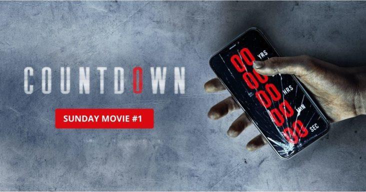 Sunday Movie #1 : Movie Nzuri ya Teknolojia ya Kuangalia