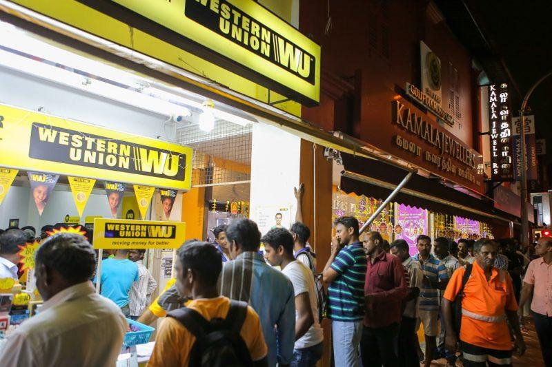 Airtel Money Kurahisisha Kupokea na Kutuma Pesa Western Union