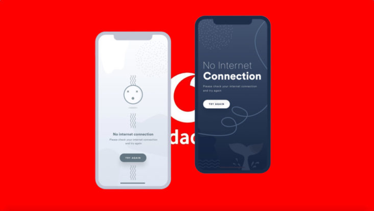 Sababu za Kukatika Kwa Internet ya Vodacom Jumapili Feb 23
