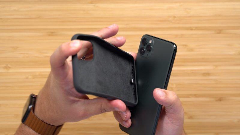 Jinsi ya Kufanya Smartphone Yako Ijae Chaji kwa Haraka