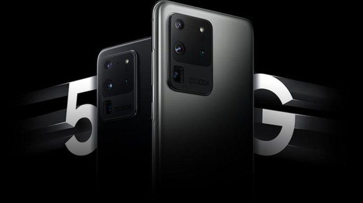 Samsung Kuzindua Simu Mpya za Galaxy S20 na Galaxy Z Flip Leo