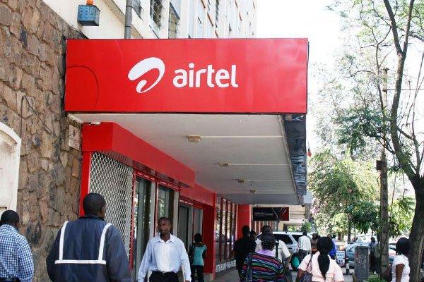 Airtel Kenya Yaondoa Gharama Zote za Kutuma Pesa