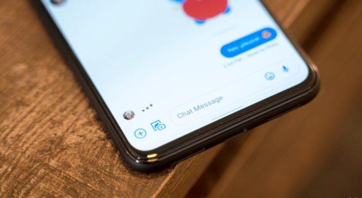 Apps Nzuri za Kusaidia Kuficha SMS Kwenye Simu ya Android