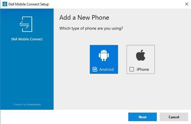 Jinsi ya Kutumia Simu ya Android au iOS Kwenye Windows