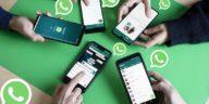 Soma Meseji za WhatsApp Bila Kuonekana Online (Njia Bora)