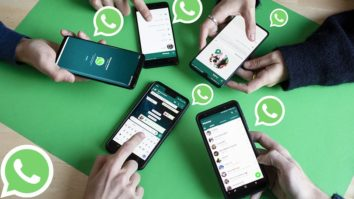 Jinsi ya Kusoma Meseji za WhatsApp Bila Kuonekana Online
