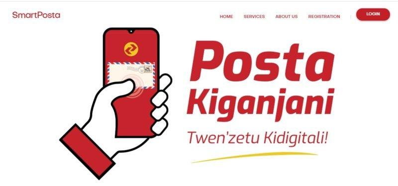 Hatua kwa Hatua Jinsi ya Kuanzisha Kampuni Mtandaoni