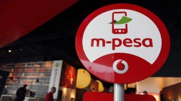 Vodacom na Safaricom Zanunua M-Pesa Kutoka Vodafone