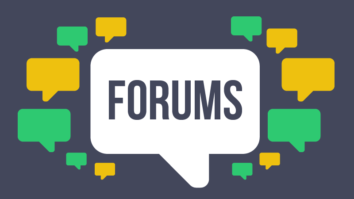 Jinsi ya Kutengeneza Forum Bila Kuwa na Domain na Hosting
