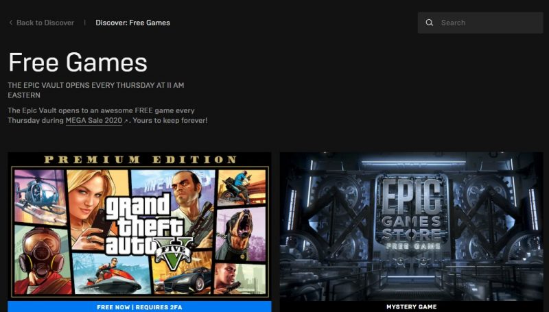 Sasa Download (GTA V) Grand Theft Auto V Bure Bila Kulipia