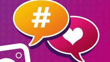 Jinsi ya Kutumia Hashtag Kupata Likes Nyingi Instagram