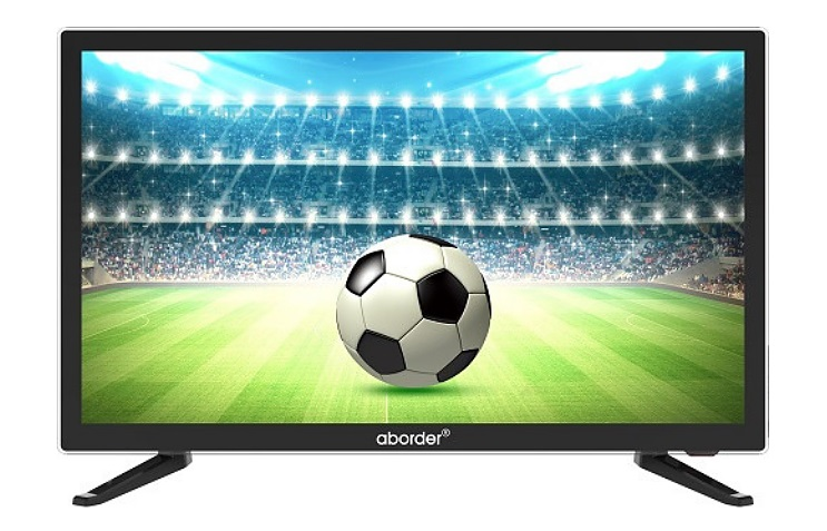Hizi Hapa TV za Aborder za Bei Rahisi Chini ya TZS 300,000