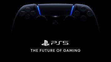 Jiandae na Playstation 5 (PS5) Tarehe 11 Mwezi Juni 2020