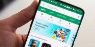 Jaribu Apps Hizi Nzuri Kwenye Simu Yako ya Android (2020)