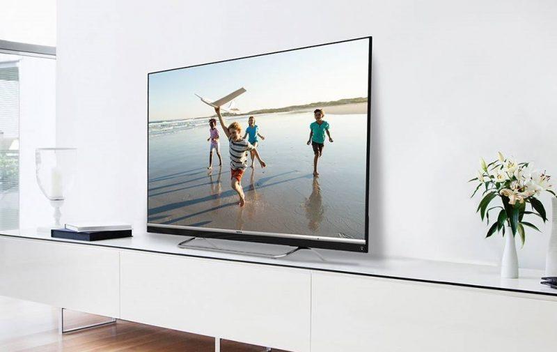 Nokia Yazindua Smart TV Mpya ya Inch 43 Yenye 4K LED