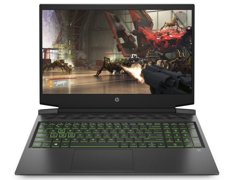 Kampuni ya HP Yazindua Laptop Mpya Kwaajili ya Game