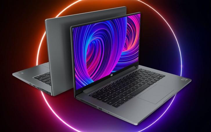 Kampuni ya Xiaomi Yazindua Laptop Mpya za Mi NoteBook 14