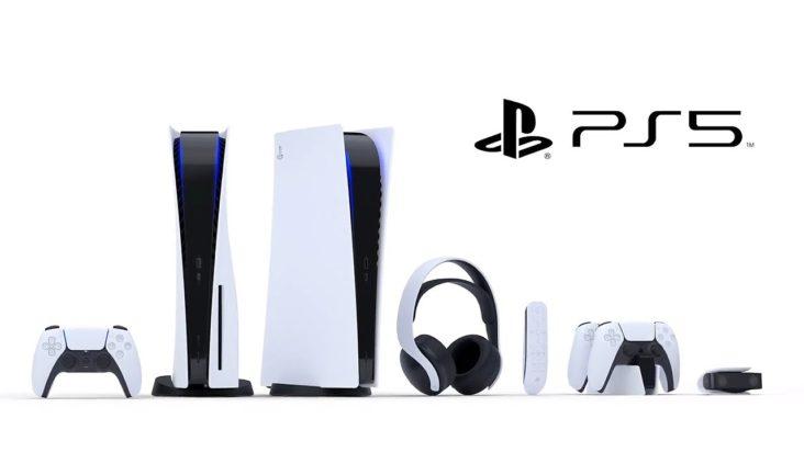 Zifahamu Sifa, Muonekano, na Bei ya Playstation 5 (PS5)