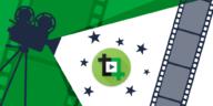Edit Video Kisasa kwa Kutumia App Mpya ya TVideo Editor
