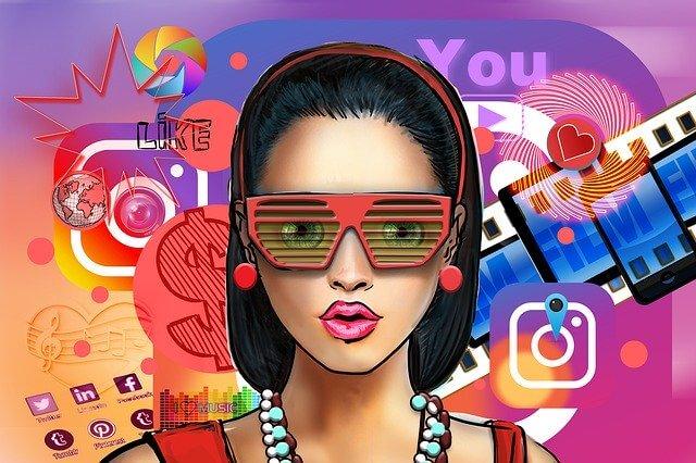 Wanaolipwa Pesa Nyingi Kupost Tangazo Instagram (2020)