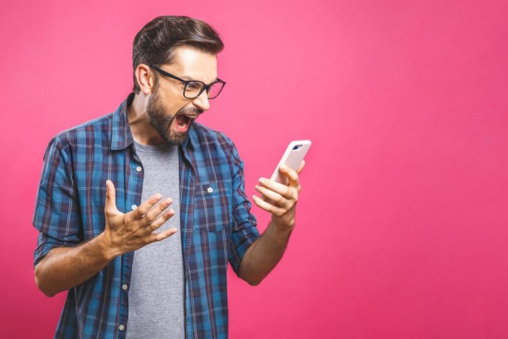 Jinsi ya Kugundua Matatizo Mbalimbali ya Smartphone Yako