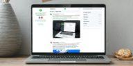 Jinsi ya Kutengeneza Tovuti kama Twitter Ndani ya DK 10
