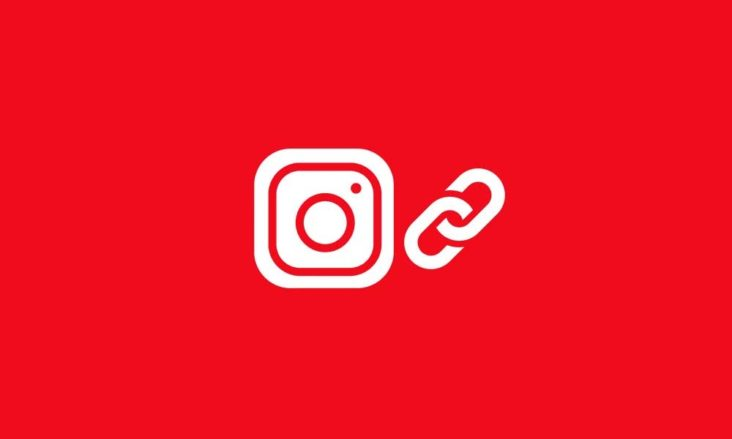 Tetesi : Instagram Kuja na Sehemu ya Link Kwenye Description