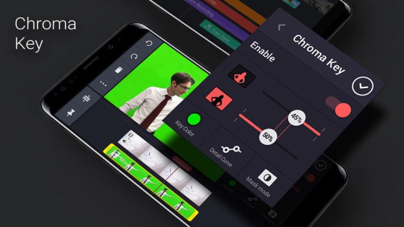 Jinsi ya Kudownload KineMaster Pro Bila Kulipia (Android)