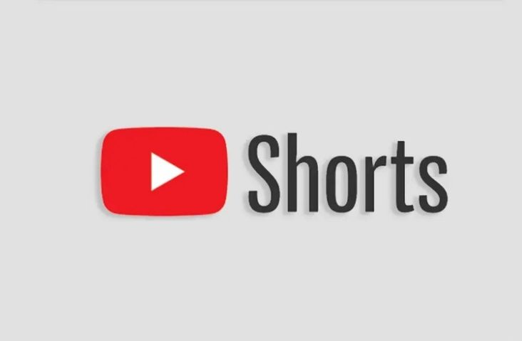 YouTube Yazindua Shorts Sehemu ya Video Fupi Kama TikTok
