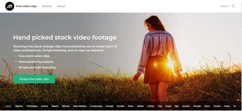 Tovuti za Kudownload Video za Bure za Kutumia YouTube