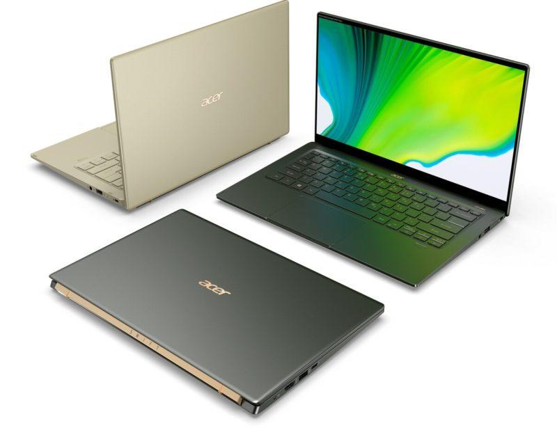 Hizi Hapa Laptop Bora kwaajili ya Wafanyakazi wa Ofisini