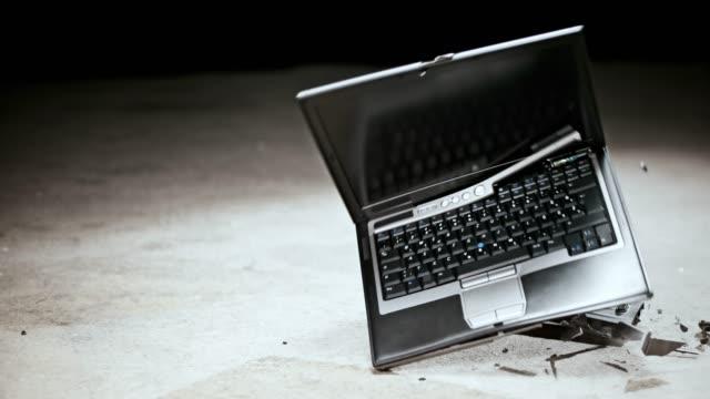 Hii Ndio Sababu ya Laptop Nyingi Kuharibika Haraka