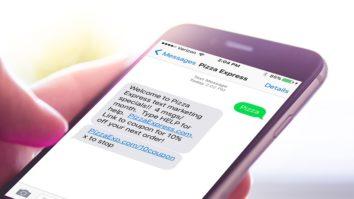 Apps za Kusaidia Kutuma SMS Nyingi kwa Pamoja