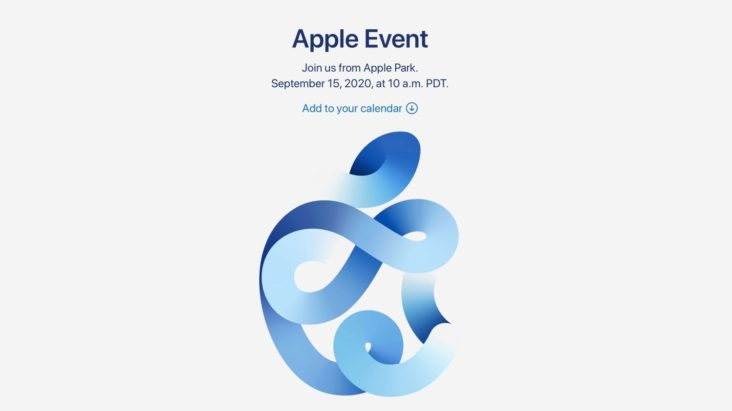 Apple Yatangaza Kuzindua iPhone 12 Septemba 15