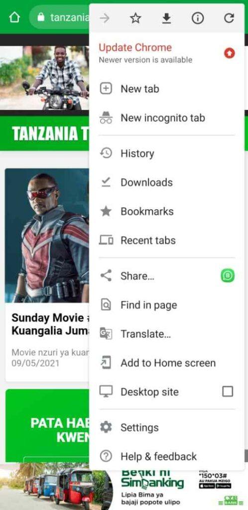 Jinsi ya Kuangalia Kama Password Yako ni Salama