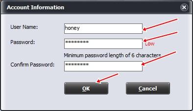 Jinsi ya Kuweka Password Kwenye USB Flash Drive Yoyote