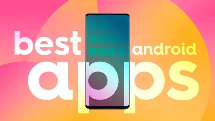 Apps Nzuri za Kujaribu Kwenye Simu Yako ya Android (2021)