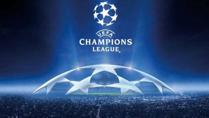 Apps za Kufuatilia Michuano ya (UEFA) Champions League