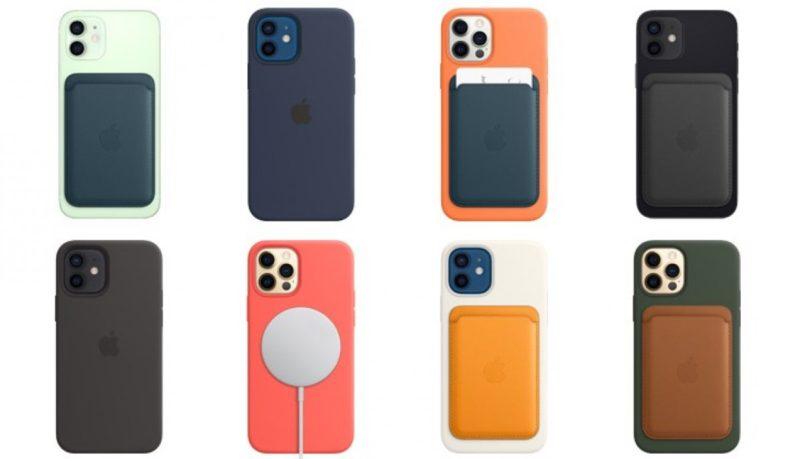 Apple Yazindua Simu Mpya za iPhone 12 na 12 Pro