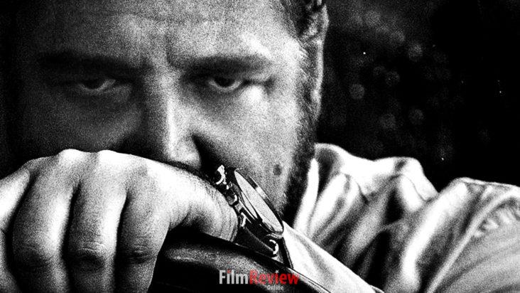 Sunday Movie #9 Movie Nzuri ya Kuangalia Jumapili Hii