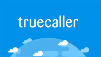 Fahamu Anaepiga Simu na Kutuma SMS (Truecaller Pro)