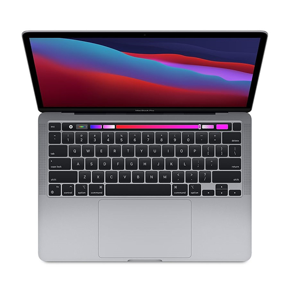Kampuni ya Apple Yazindua Laptop Mpya za MacBook (2020)
