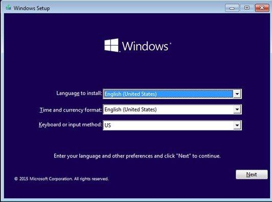 Jinsi ya Kuinstall Windows Kwa Kutumia Simu ya Android