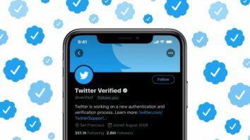 Twitter Kuanza Tena Kuthibitisha Akaunti (Verified Badge) 2021