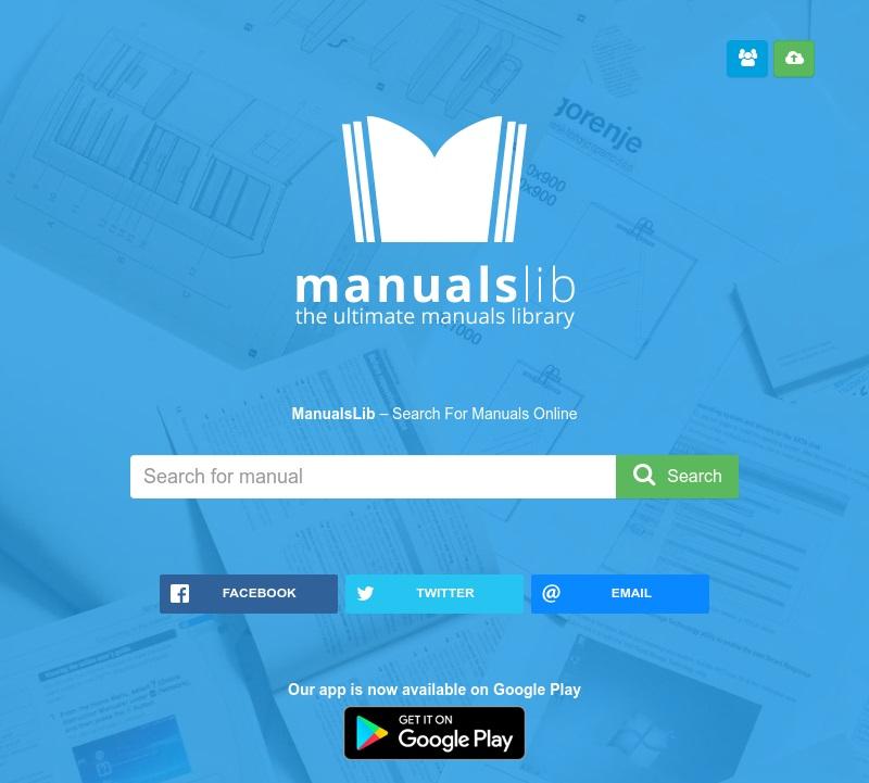 Hizi Hapa Website Nzuri za Kurahisisha Mambo Mbalimbali