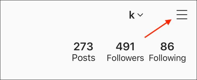 """Kubadilisha Muonekano au """"Theme"""" Kwenye Instagram DM"""