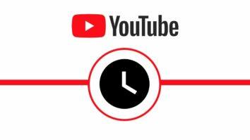 Video 10 Zilizo Angaliwa Zaidi YouTube Mwaka 2020