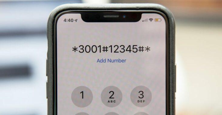 Code za Siri za Smartphones Mbalimbali (Njia Rahisi)